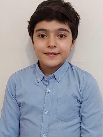 علی محسنی پور