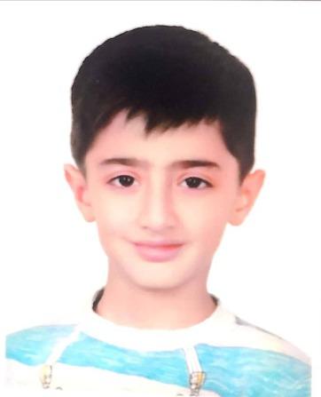 آراد شهریاری