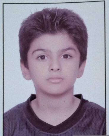 کارن بهادری